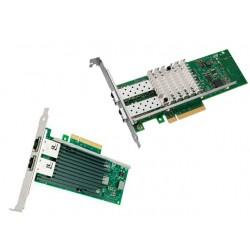 Адаптер питания Lenovo 55Y9321