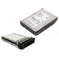Жесткий диск Lenovo SATA 3.5 дюйма 41N3015