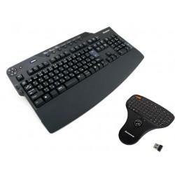 Клавиатура Lenovo 54Y9556