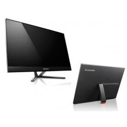 Монитор Lenovo TN 24in 60A6MAR2EU
