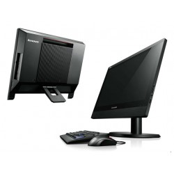 Моноблок Lenovo ThinkCentre Edge 92z RBDKCRU