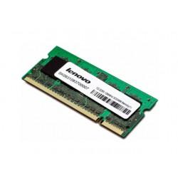 Оперативная память Lenovo DDR 3 8GB 0C19500