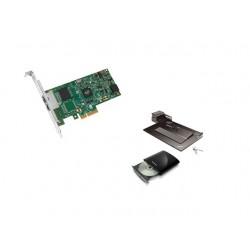 Опция Lenovo 03X4356