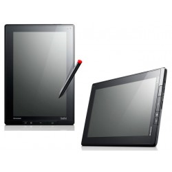 Планшет Lenovo ThinkPad Edge NZUAXRT