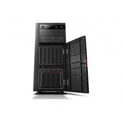 Сервер Lenovo ThinkCenter TS440 ThinkCenter TS440