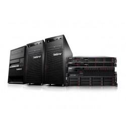 Сервер Lenovo ThinkCenter TS440 70AQ000DUX