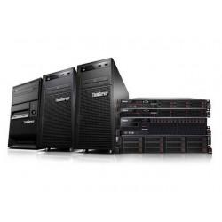 Операционная система Lifeline Lenovo-EMC Lifeline-Lenovo-EMC