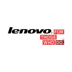 Система хранения данных Lenovo EMC PX6-300d Pro 70B99005EA